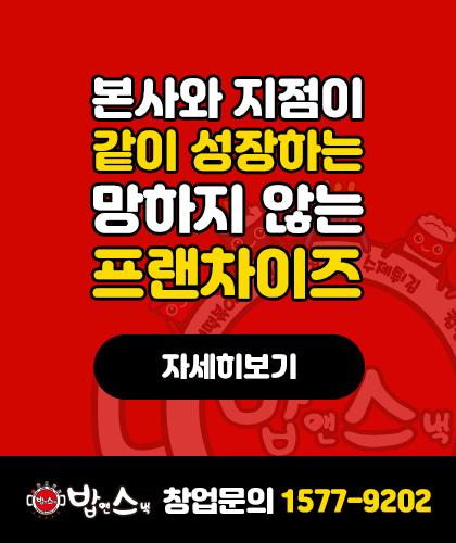 7beff216620bea41ad9a1e177debee7f_1591251260_6943.jpg